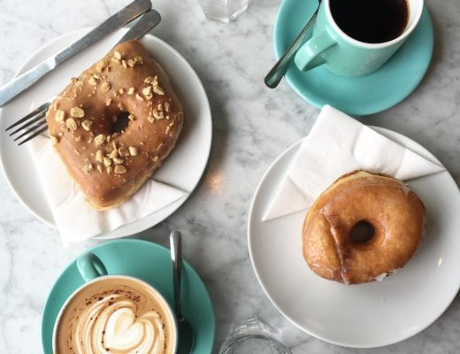 best-coffee-shops-to-work-from-vancouver
