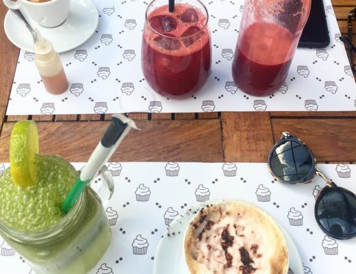 best-brunch-places-in-marbella